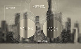 vision-mission-value