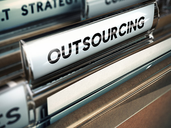 outsourcing-pix