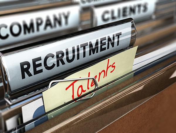 recruitment-inner